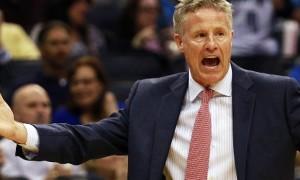 Philadelphia-76ers-coach-Brett-Brown-NBA