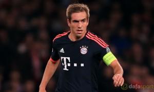 Philipp-Lahm-Bayern-Munich-Bundesliga