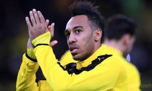 Pierre-Emerick-Aubameyang-Borussia-Dortmund-Champions-League-quarter-final
