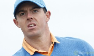 Rory-McIlroy-World-Golf-Championship-Dell-Match-Play-Golf