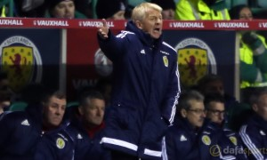 Scotland-manager-Gordon-Strachan