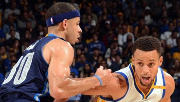 Seth-Curry-Dallas-Mavericks-NBA