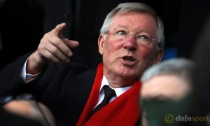 Sir-Alex-Ferguson-Manchester-United-Europa-League-title