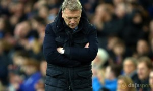 Sunderland-boss-David-Moyes