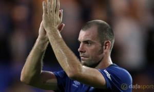Sunderland-midfielder-Darren-Gibson