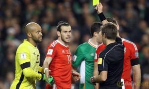 Wales-Gareth-Bale-World-Cup-2018