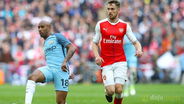 Aaron-Ramsey-Arsenal-FA-Cup