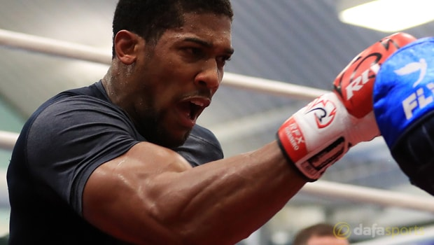 Anthony-Joshua-vs-Tyson-Fury-Boxing