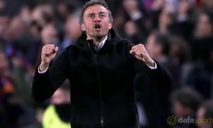 Barcelona-manager-Luis-Enrique