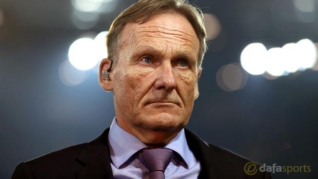 Borussia-Dortmund-CEO-Hans-Joachim-Watzke