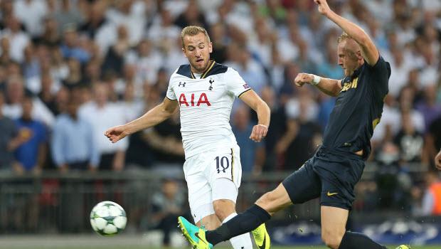 Glik tips Monaco to reach Champions League final