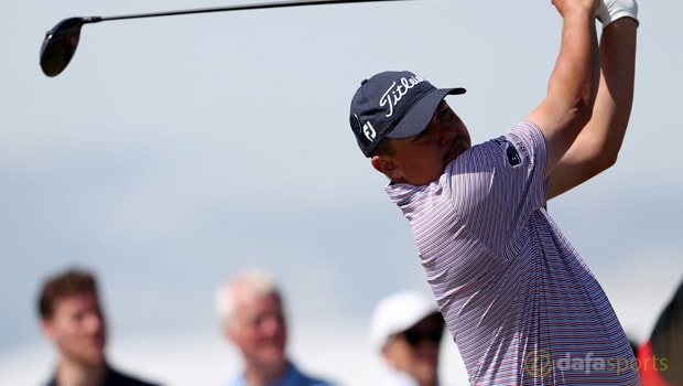 Jason-Dufner-golf-RBC-Heritage
