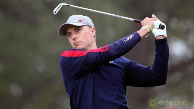 Jordan-Spieth-Golf-The-Masters