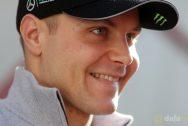 Mercedes-driver-Valtteri-Bottas-Russian-Grand-Prix