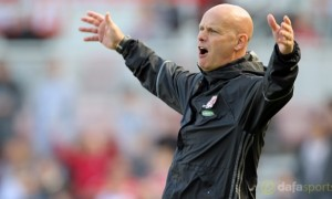 Middlesbrough-caretaker-coach-Steve-Agnew