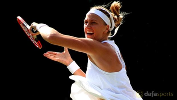 Petra-Kvitova-French-Open-Tennis