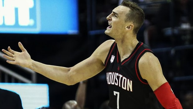 Sam-Dekker-Houston-Rockets