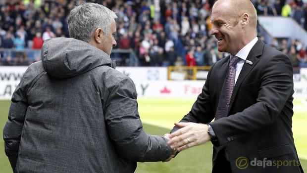 Sean-Dyche-Burnley-vs-Man-United