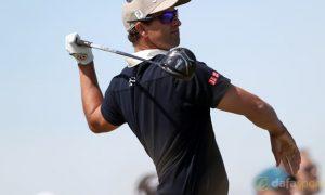 Adam-Scott-Golf