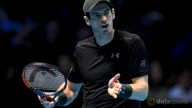Andy-Murray-French-Open