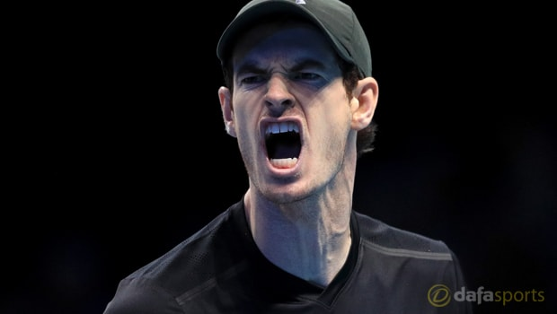 Andy-Murray-Tennis-French-Open