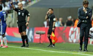 Antonio-Conte-Chelsea-FA-Cup-final
