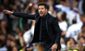 Atletico-Madrid-coach-Diego-Simeone