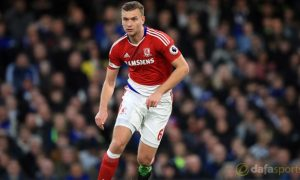 Ben-Gibson-Middlesbrough