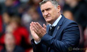 Blackburn-Rovers-Tony-Mowbray