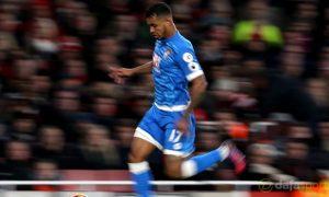 Bournemouth-striker-Josh-King