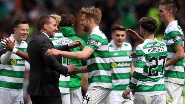 Brendan-Rodgers-Celtic