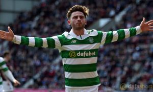 Celtic-boss-Patrick-Roberts-deal