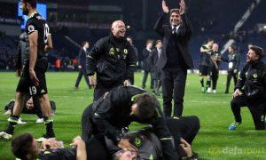 Chelsea-manager-Antonio-Conte