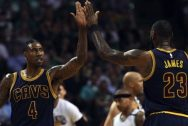 Cleveland-Cavaliers-NBA-Eastern-Conference