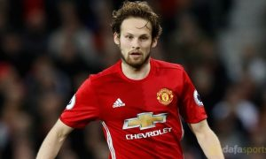 Daley-Blind-Manchester-United-Europa-League-final