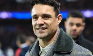 Dan-Carter-Rugby-Union