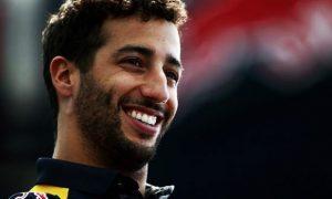 Daniel-Ricciardo-Monaco-GP