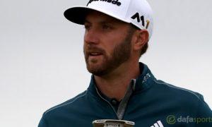 Dustin-Johnson-US-Open-Golf