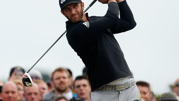 Dustin-Johnson-Wells-Fargo-Golf