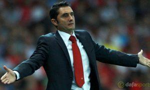 Ernesto-Valverde-New-Barcelona-Boss-min