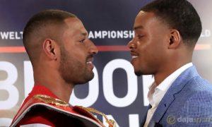 Errol-Spence-Jr-vs-Kell-Brook-Boxing