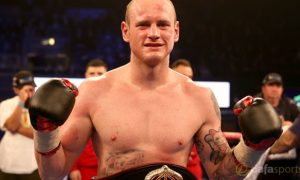 George-Groves-vs-Fedor-Chudinov-Boxing