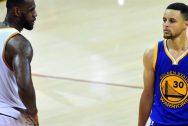 Golden-State-Warriors-vs-Cleveland-Cavaliers-NBA-Finals