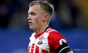 James-Ward-Prowse-Southampton