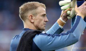 Joe-Hart-Manchester-City