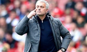 Jose-Mourinho-Manchester-United-Europa-League