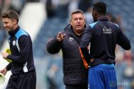 Leicester-City-boss-Craig-Shakespeare