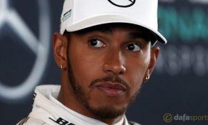 Lewis-Hamilton-F1-World-Championship