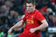 Liverpool-star-James-Milner-Champions-League
