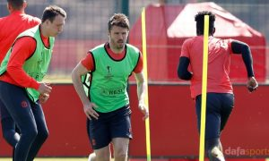 Manchester-United-veteran-Michael-Carrick-Europa-League